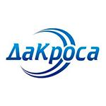 Dakrosa company