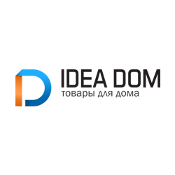 Idea House - household products
