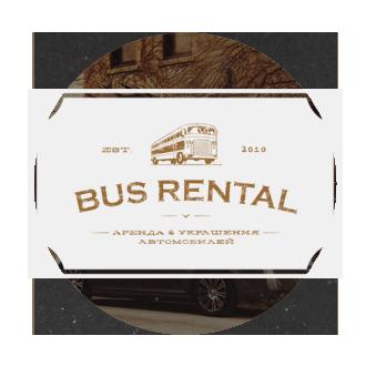 Busprokat.by