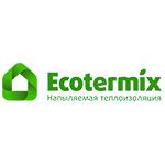 Ecotermix