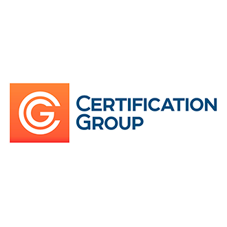 СERTIFICATION GROUP